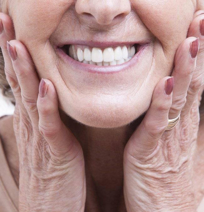 denture options