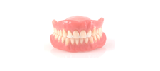 Equilibrated Dentures Airdrie